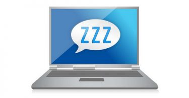Windows Sleep Hibernate Featured