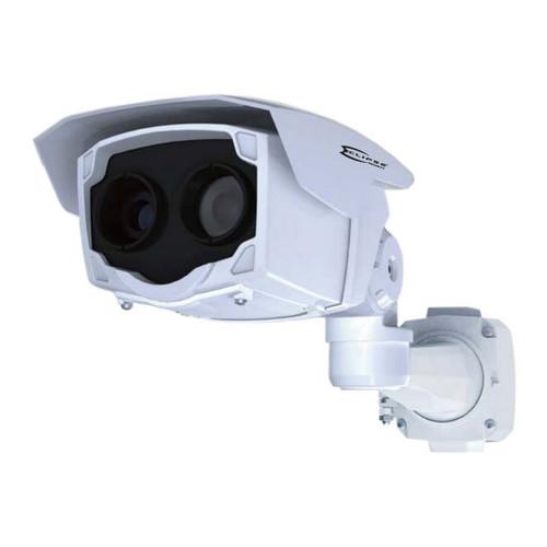 outdoor thermal imaging camera
