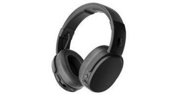 Bluetooth headphones under 100 featured