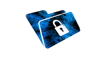 why data protection and backup are important for your business