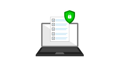 Cyber Security Checklist For Windows: Some Changes to Make ASAP