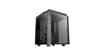 7 Best Cases for NAS Reviewed