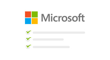 Everything You Need To Know About Microsoft Background Check