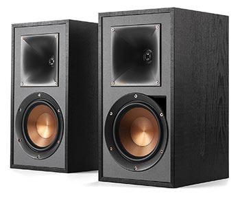 Klipsch R-51PM Speaker System