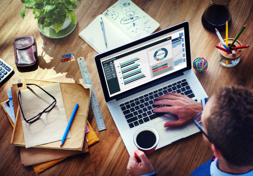 Learning sites like skillshre