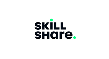 Top 9 Learning Websites Like SkillShare