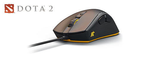 7 Best Gaming Mouse For Dota 2