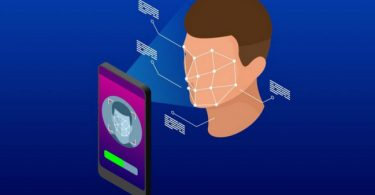 Facial recognition tech amazon featured