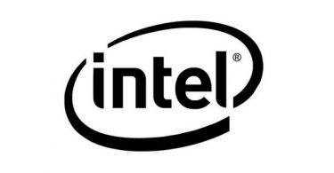 intel processor logo featured