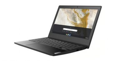 lenovo chromebook 3 featured