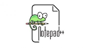 Replace notepad with notepad plus plus featured
