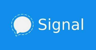 signal new face blur tool featured
