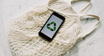 Mobile Phone Recycling Trends