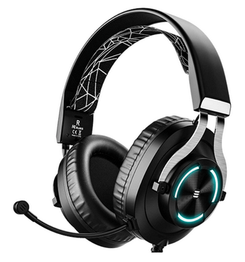 EKSA E3000 Gaming Headset