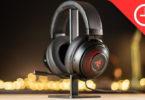razer best headset for ps5 under 50