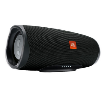 JBL Charge 4 Waterproof Speaker