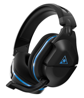 Turtle Beach Stealth 600 Gen 2 gaming Headset