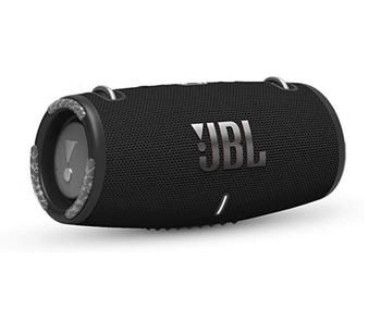 JBL Xtreme 3 Portable Bluetooth Speaker