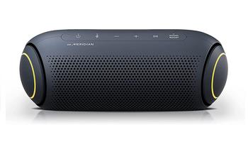 LG XBOOM Go PL5 Bluetooth Speaker